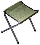 Комплект мебели складной Ranger ST 401, фото 5