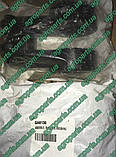 Втулка GD11751 метал Kinze Steel Bushing распорная gd11751, фото 2