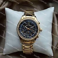 "Alberto Kavalli №30 ""09705-04″ Кварцевые женские часы"