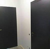 "Двери Verto Идея 1 цвет Дуб африканский ""Verto-CELL"""