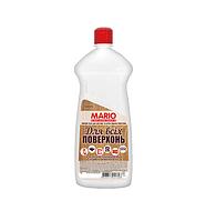 Універсальний миючий засіб ТМ Mario 1000 мл (4823317221328)