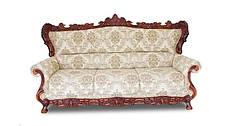 Диван Версаль, фото 3