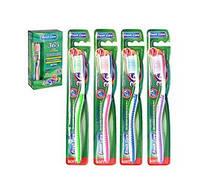 Зубна щітка Good Doctor дитяча з присоскою ! ковпачок . (6948031102017)