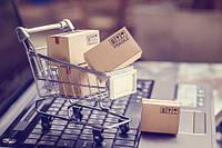 Почему лучше покупать товар в интернет-магазинах