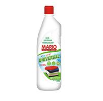 Рідкий засіб для прання Mario Універсал 700 мл  (4823317535371)