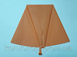 Кондитерский мешок силиконовый S