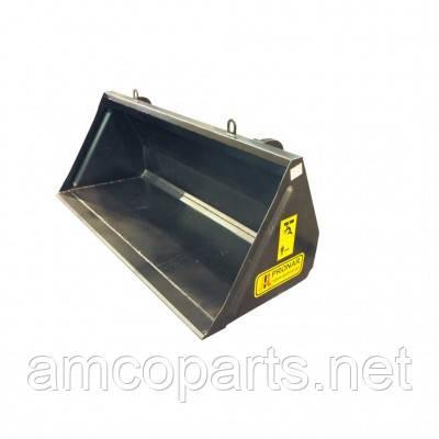 Ківш для сипучих матеріалів Pronar 35C20 / 35C20E  0,8м3