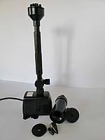 Насос фонтанный  НФ-1543