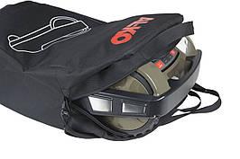 Переносная сумка Robolinho® 3000