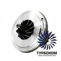 Картридж турбокомпрессора 53049880057