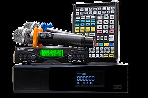 Караоке комплект Art System AST Mini Set