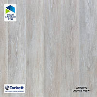 Виниловая плитка Tarkett Lounge HUSKY ПВХ плитка 230345032