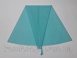 Кондитерский мешок силиконовый М