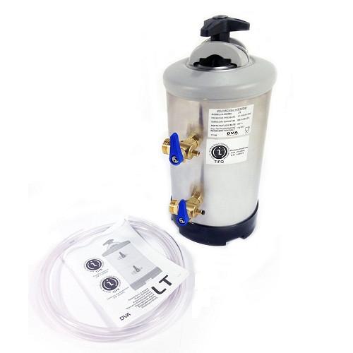 Фильтр-умягчитель для воды 16LT DVA (Италия)