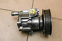 Насос гидроусилителя ГУР б/у на VW SEAT 1.4 ZF 91125, фото 1