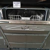 Посудомоечная машина Miele G 5565 SCVi XXL (встраиваемая )