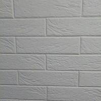 Плитка RICH 24,5х6,5х1,1мм кирпич клинкерный гипсовый