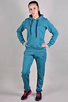 Спортивный костюм Nike Зима (8196-6)