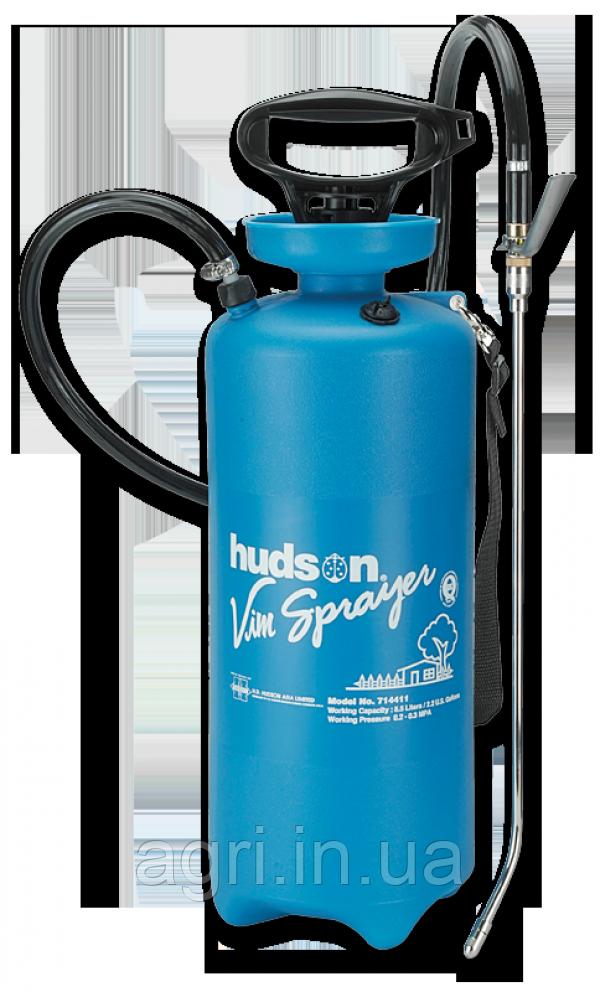 Опрыскиватель пневматический Hudson VIM, 8,5л