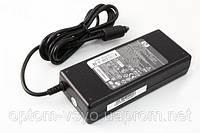 Блок питания для ноутбука HP 19.5V 40W 2.05A (4.0x1.7)