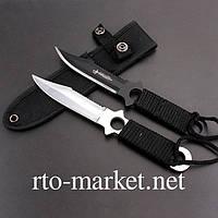 Нож метательный, спецназа, тактический универсальный