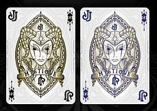 Карты игральные | Bicycle Mystique Playing Cards, фото 3