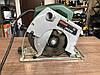 Пила дискова Bosch PKS 54