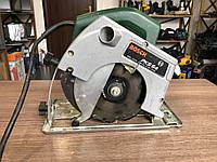 Пила дискова Bosch PKS 54, фото 1