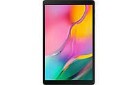 Планшет Samsung SM-T510N Galaxy Tab A 10.1 (2019) WiFi 2/32Gb ZKD (black)