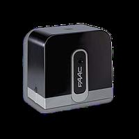 Привод FAAC C721 для створки весом до 800 кг 24В