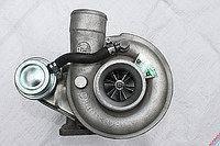 Турбокомпрессор 700273-0001 Hyundai Porter 2,5L, фото 1