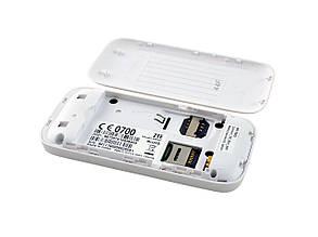 3G GSM WiFi Роутер ZTE MF65 (Киевстар, Vodafone, Lifecell), фото 2