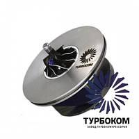 НАИМ: Картридж турбокомпрессора 54359980029 DESC: Turbocharger cartridge 54359980029 Модель: KP35 Альтернативн