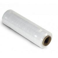 Пленка для обертывания (пищевая) из полиэтилена 0.29*300 м