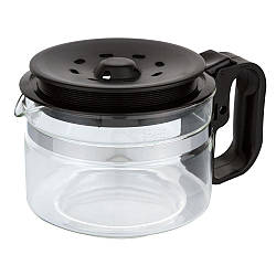 Універсальна колба для кавоварки на 9/12 чашок Wpro 484000000318