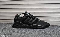 Мужские кроссовки Adidas Equipment, Реплика, фото 1