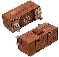 Д711 микропереключатель