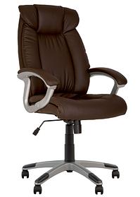 Кресло VENTA Tilt, Есо-31 (Новый Стиль ТМ)