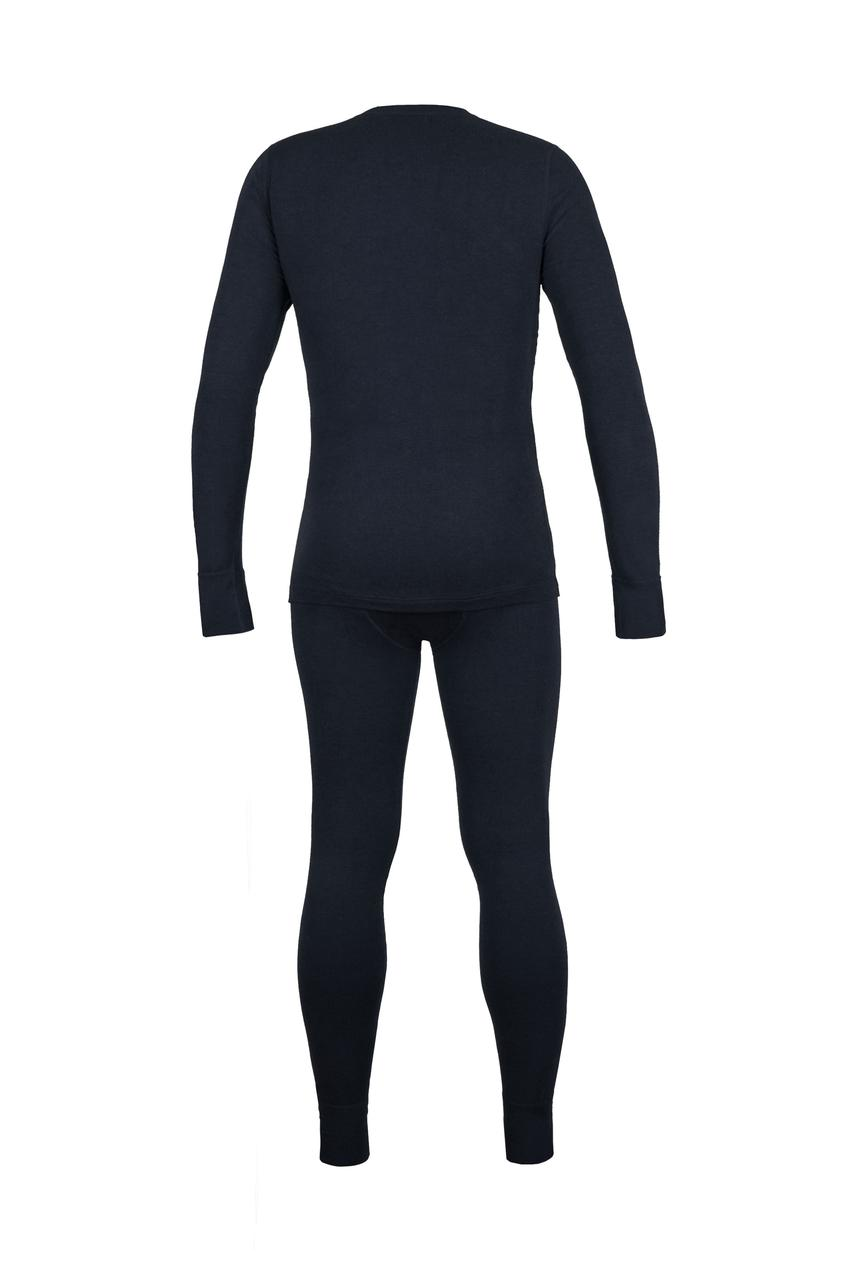 Термокомплект мужской KIFA КМО-611 синий
