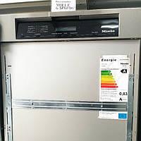 Посудомоечная машина Miele G 5830 Sci (полувстройка )