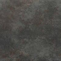 Плитка 120*120 Oxido Negro 5,6 Mm