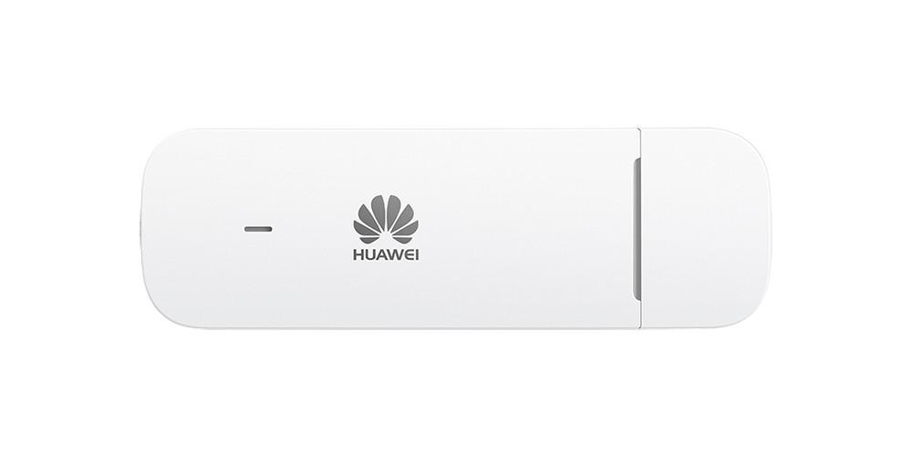 3G/4G USB модем Huawei E3372h-607 (Киевстар, Vodafone, Lifecell)