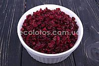 Барбарис красный сушеный 500 г, фото 1