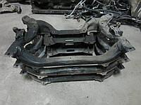 Передний подрамник mercedes w211 e-class