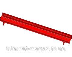 Ригель балочно-ригельной опалубки 0.75 (м)