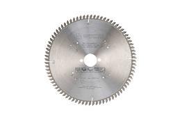 Высококачественный универсальный пильный диск WURTH 0611621680