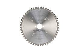 Высококачественный универсальный пильный диск WURTH 0611621648