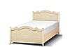 """Ліжко односпальне Селіна """"Світ Меблів"""" / Кровать односпальная Селина """"Світ Меблів"""""""