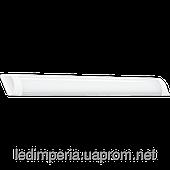 Led светильники накладные PLAZMA BELLSON