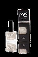 Средство для визуального отбеливания ногтей ТМ Kalyon - Кораблик.